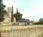Notre Dame d'Aubune