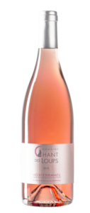 IGP Méditerranée Rosé