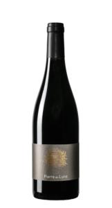 """Vin de France """"Pierre de Lune"""""""